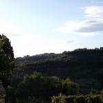 tramonto-005
