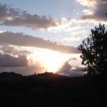 tramonto-019