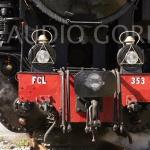 08-_dsc8587-fcl353