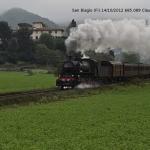 685_089-san-biagio-14102012-cg-dsc_4219