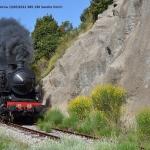 685_196-canyon-20120513-sg-dsc_7905