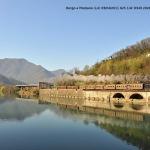 gr625_142-borgoamozzano-03042011-cg-dsc_1975