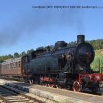 gr940_006-corridonia-18092011-sg-dsc_1058