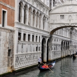 venezia-03