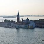 venezia-16