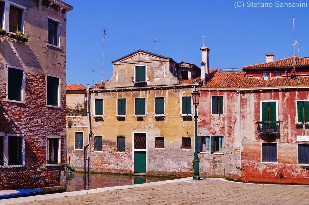2015_venezia_004