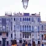 2015_venezia_079