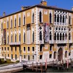 2015_venezia_159
