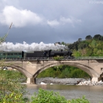 01-ponte-a-moriano