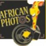 Africanphotos