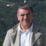David Cosi