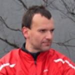 Giovanni Del Curto