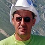 Luciano Castellani