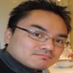Maitaro Suzuki