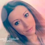 Pamela Vassallo Ph