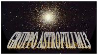 Logo-Gruppo-Astrofili-M131