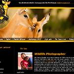aphricansphotos-150x150