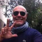 Enrico Pratesi
