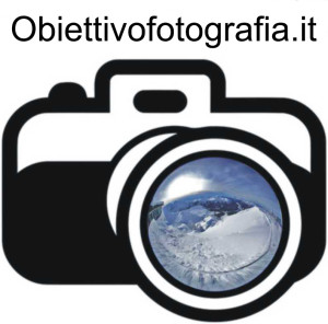 logo OB.IT