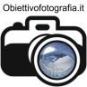ObiettivoFotografia.it