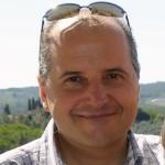 Fabrizio Pesci