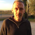 Saverio Benelli